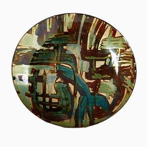 Vintage Schale von Saara Hopea