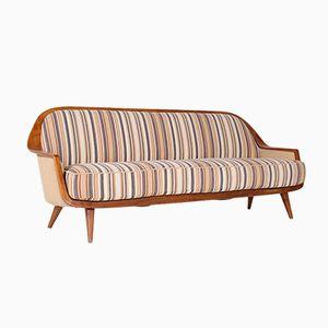Canapé Vintage de Knoll Antimott