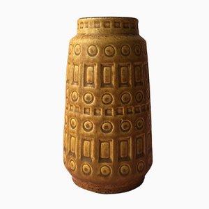 Mid-Century Ceramic Vase, 1960s