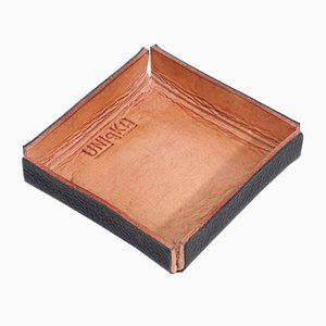 Rose Breda Catchall Tray by Kerem Aris for Uniqka