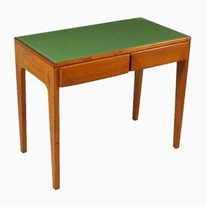 Desk from Dassi, 1950s