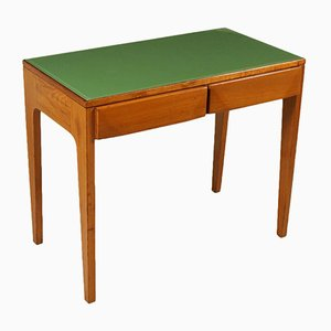 Schreibtisch von Dassi, 1950er