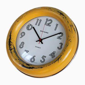 Orologio vintage di Bayard