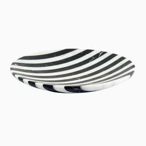 Alice Bowl by Bethan Gray for Editions Milano