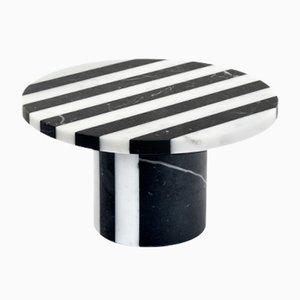 Porta torte Alice S di Bethan Gray per Editions Milano