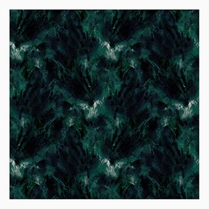 Beyond Nebulous Wallpaper by 17 Patterns