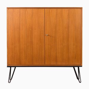 Commode, 1950s