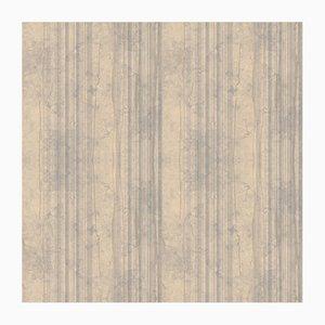 Papier Peint Rome Deco par 17 Patterns