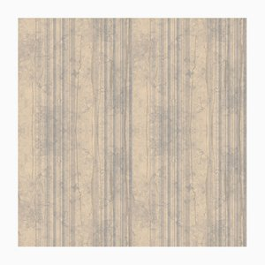 Rome Deco Wall Covering by 17 Patterns