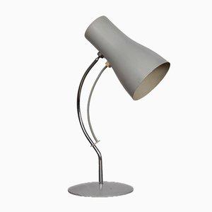 Lampe Modèle 1633 par Josef Hurka pour Napako, 1960s