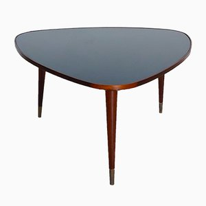 Vintage Coffee Table by Osvaldo Borsani