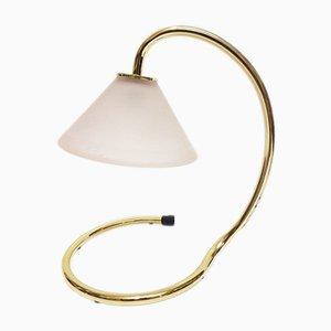 Lampe de Bureau Rubin par Giuliana Gramigna & Sergio Mazza pour Quattrifolio 1964, 1970s