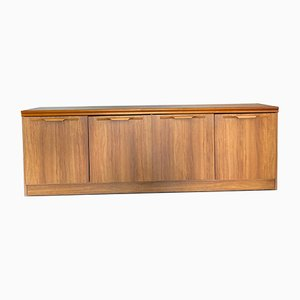 Dänisches Vintage Sideboard