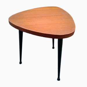Plant Table, 1960s