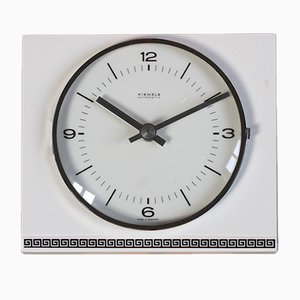 Vintage Clock from Kienzle