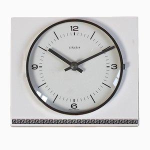 Vintage Uhr von Kienzle