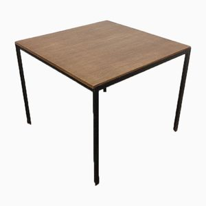 Vintage T Angle Table by Florence Knoll Bassett for Knoll Inc.