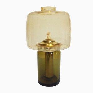 Vintage Candleholder by Hans Agne Jakobsson for Hans-Agne Jakobsson AB Markaryd