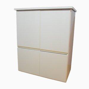 Vintage HiFi or TV Cabinet