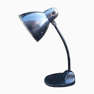 L299 Desk Lamp from Siemens, 1930s