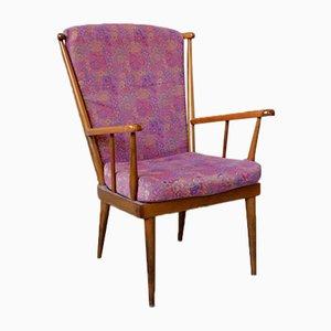 Vintage Sessel von Baumann