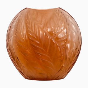 Vintage Vase from Lalique