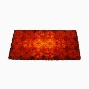 Vintage Carpet, 1970s
