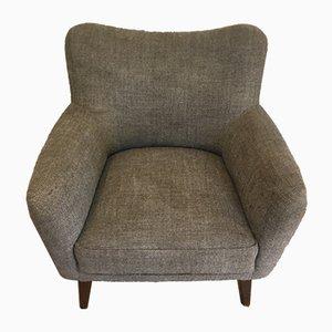 Vintage Armchair