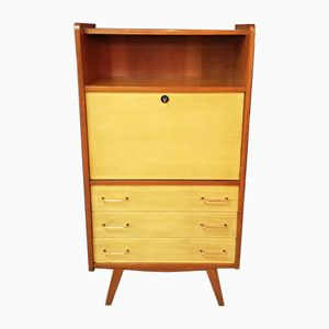 Secretaire from Clolino, 1960s