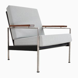 Lounge Chair by Rob Parry for De Ster Gelderland, 1960s
