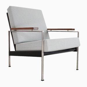 Sessel von Rob Parry für De Ster Gelderland, 1960er