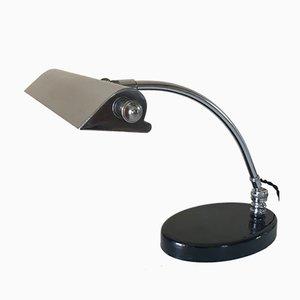 Lámpara de mesa vintage de Monix