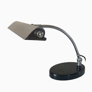 Lampe de Bureau Vintage de Monix
