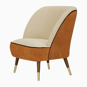 Oslo Chair by Moanne