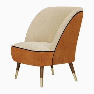 Oslo Stuhl von Moanne