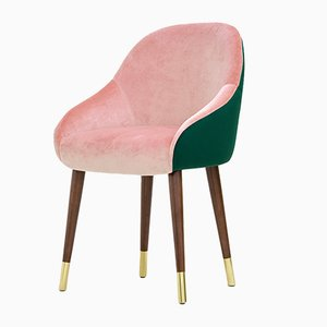 Milonga Stuhl von Moanne