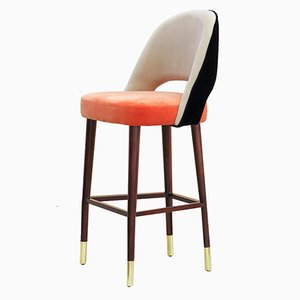La Habana Bar Stool by Moanne