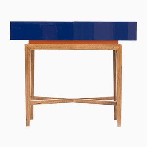 Dominical Console by Moanne