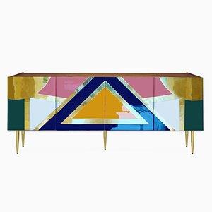 Yucatán Sideboard by Moanne