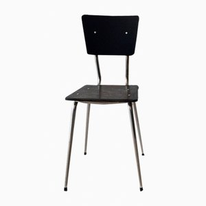 Gildo Chair by 2monos for 2monos Studio