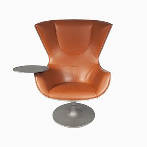 Eurostar Armchair by Philippe Starck for Cassina, 2002