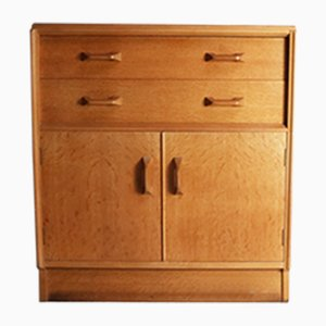 Mid-Century Brandon Chest of Drawers from G-Plan