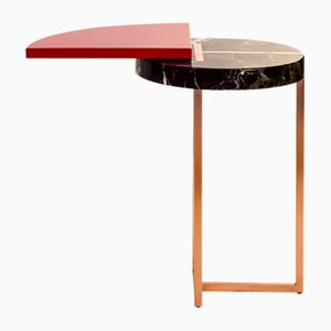 Table d'Appoint Wing par Hagit Pincovici