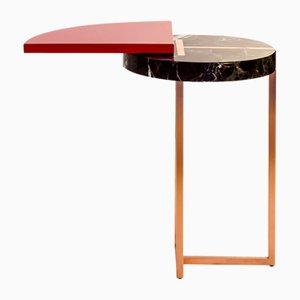 Tavolino Wing di Hagit Pincovici