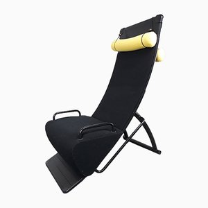 Easy Chair by Marcel Wanders for Artifort, 1980s