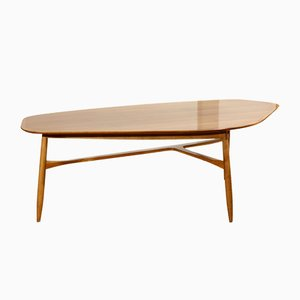 Table en Noyer Svante Skogh