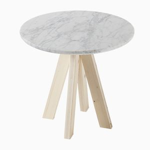 A.NGELO Stool from Atipico