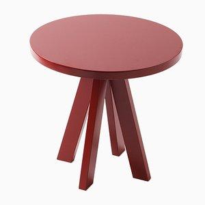 Tavolino da caffè A.NGELO di Atipico