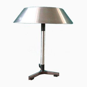 Lámpara de escritorio President de Johannes Hammerborg para Fog & Mørup, años 60