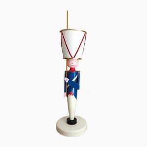 Lampe pour Enfant de Suzanne Bonichon, 1960s